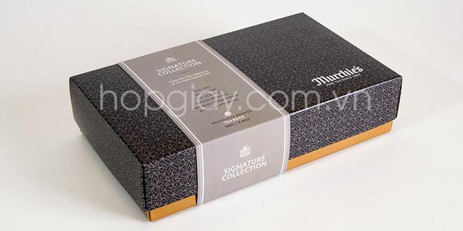 teabag-box-signature-collection_5064