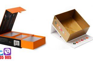 Hộp quà, hộp quà tặng cao cấp, hộp giấy đựng quà, hộp đồng hồ, hộp quà trang sức, in hộp quà, sản xuất hộp quà tặng
